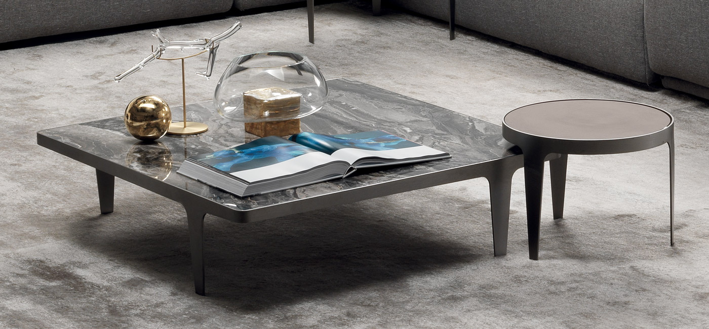 Coffee tables 1646