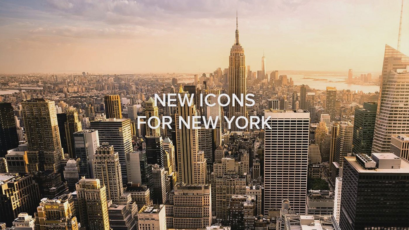 Re-Thinking-Re-vive-New-Icons-for-New-York-591d7935b63c03.jpg