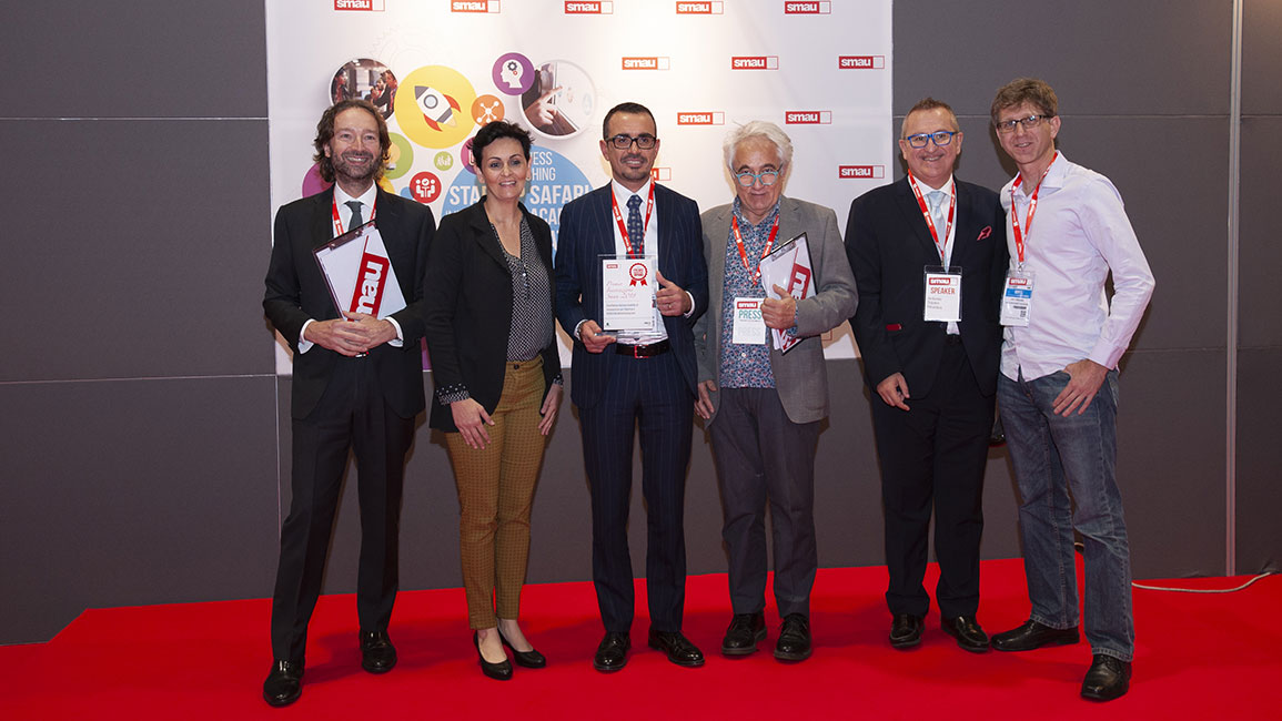 Natuzzi-wins-the-innovation-award-SMAU-2018-5bd2e0ce8ac3091.jpg